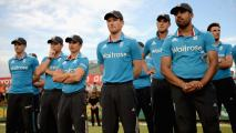 England-captain-Eoin-Morgan-and-his-team-watch-the-presentations48