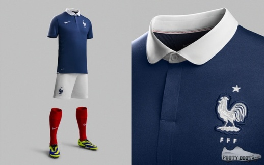nike-france-world-cup-home-kit-2014