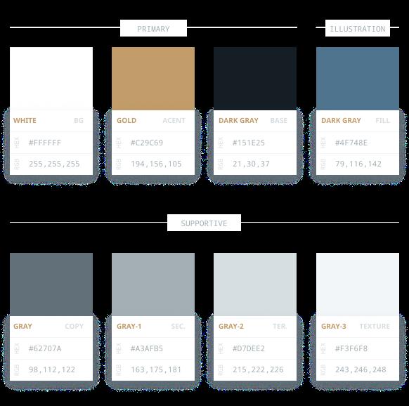 vip_palette-example