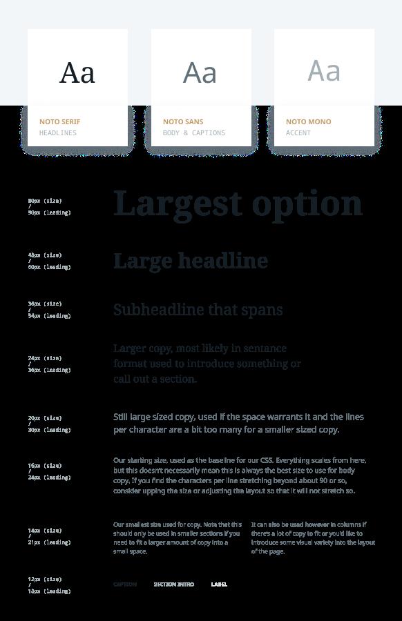 vip_typography-example