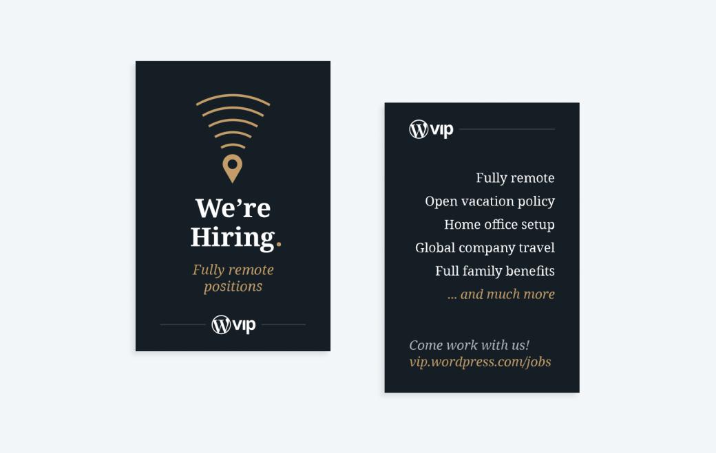 hiring_cards-english@2x