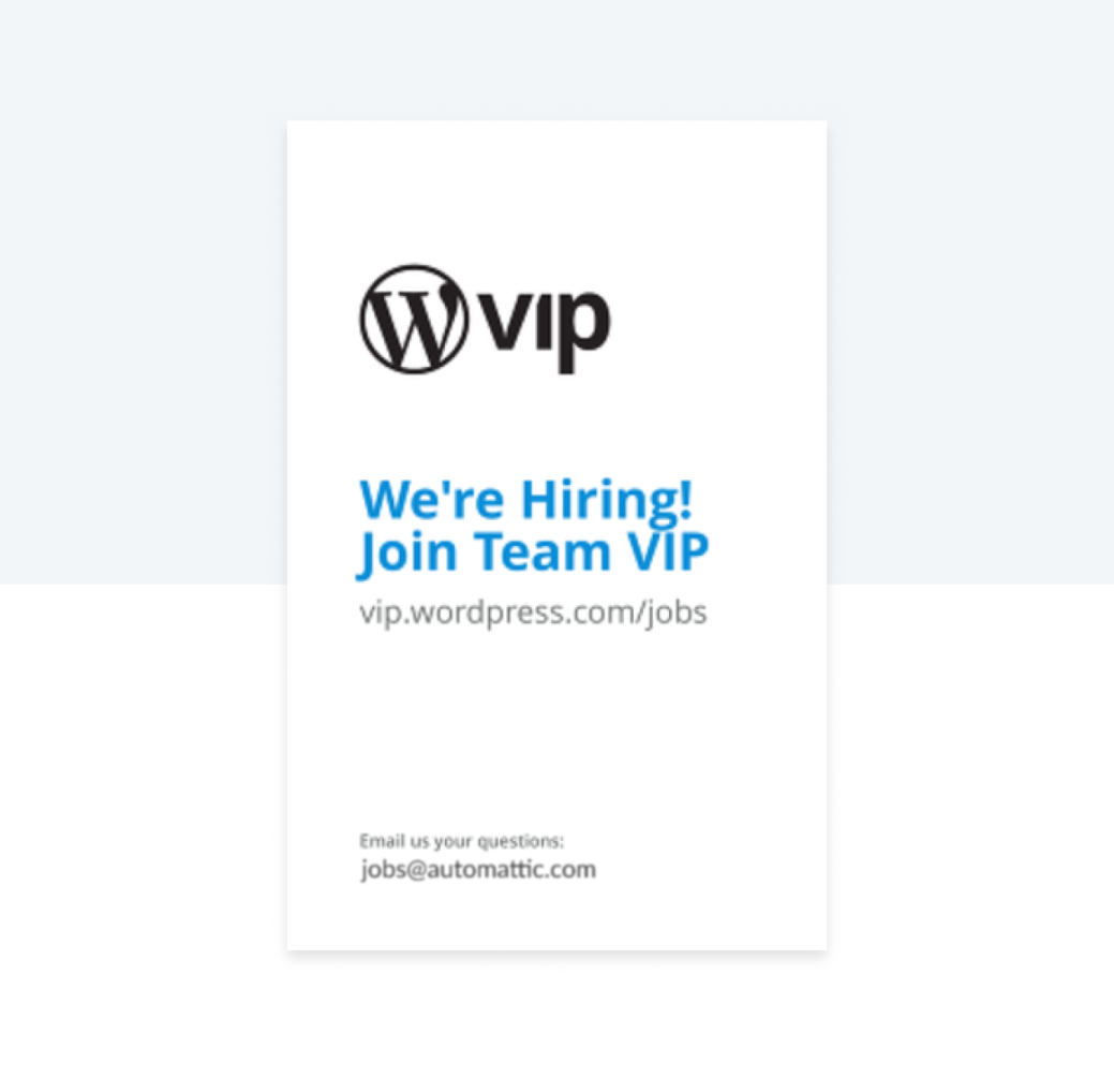 hiring_cards-original@2x