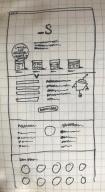 An Underscores/Components website layout idea.