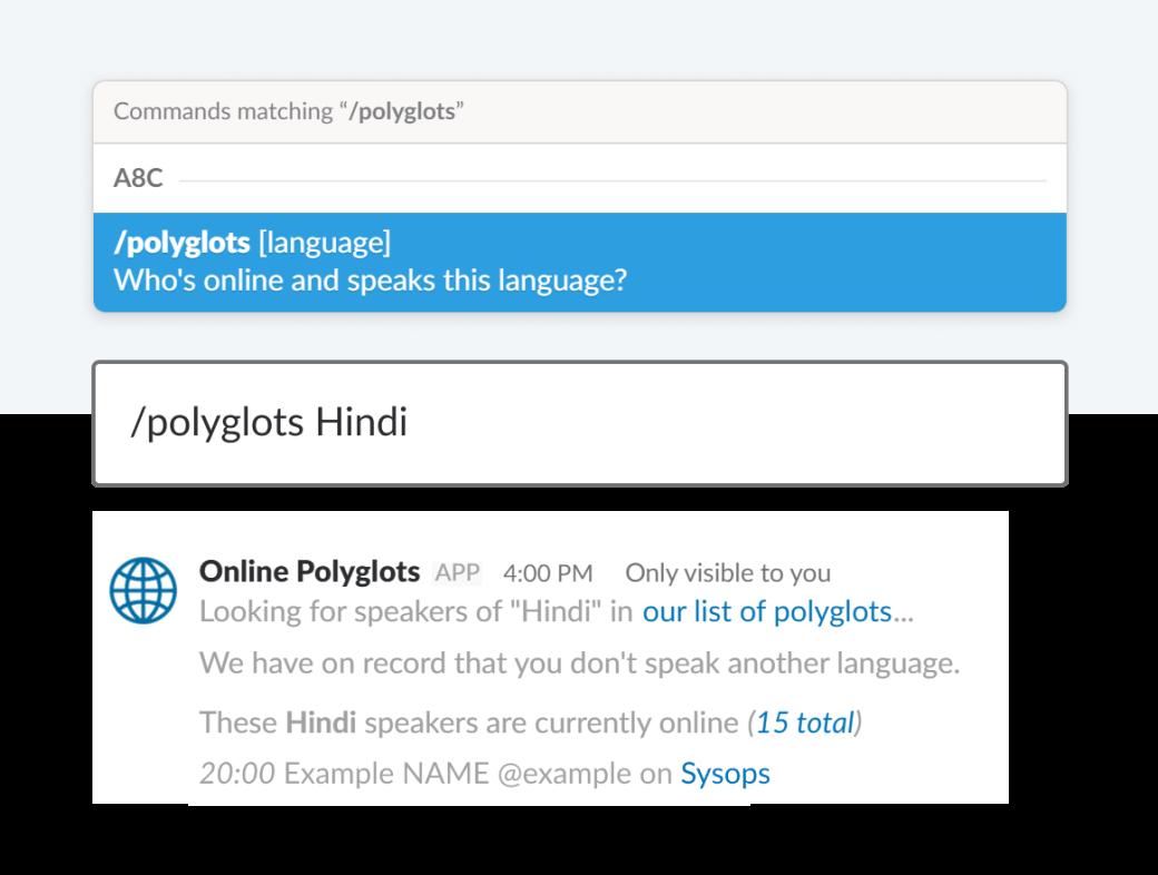 slackbot_polyglots@2x